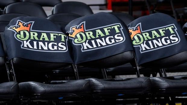 draft-kings-chairs-960.jpg