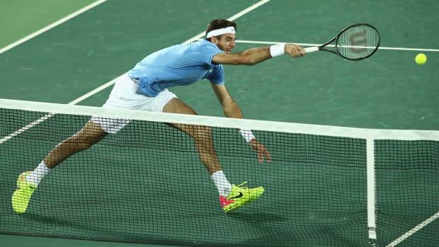 juan-martin-del-potro-rio-olympics-tennis-silver-olympic-spirit.jpg