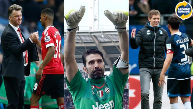 man-united-buffon-nagelsmann.jpg