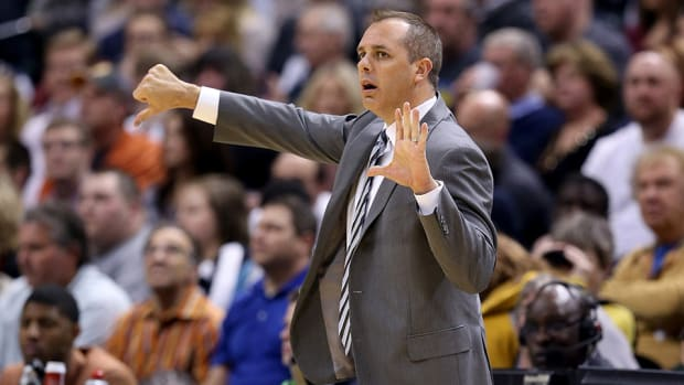 pacers-coach-frank-vogel-fired.jpg