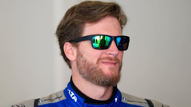 Dale-Earnhardt-Jr-Chris-Trotman.jpg
