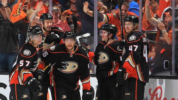anaheim-ducks-nashville-predators-game-5-recap-nhl-playoffs.jpg