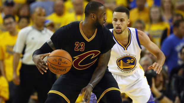 stephen-curry-lebron-james-comments-warriors-cavaliers.jpg