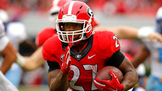 Georgia preview Chubb.jpg