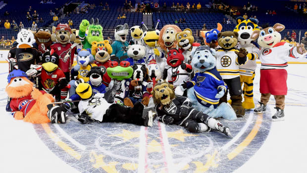 2016-0130-NHL-mascots.jpg