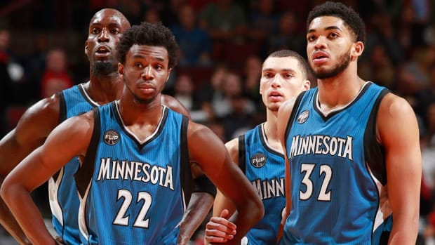 minnesota-timberwolves-doctrine.jpg