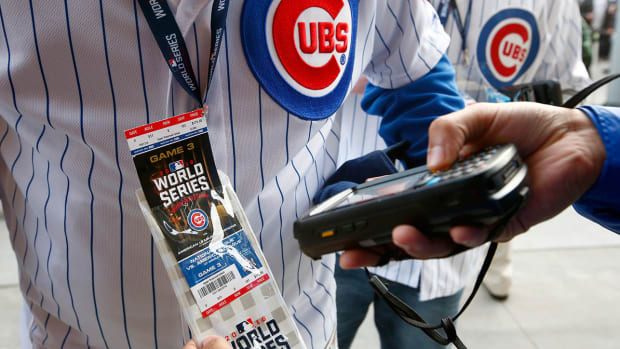 world-series-game-7-tickets-stubhub-chicago-cubs-cleveland-indians.jpg