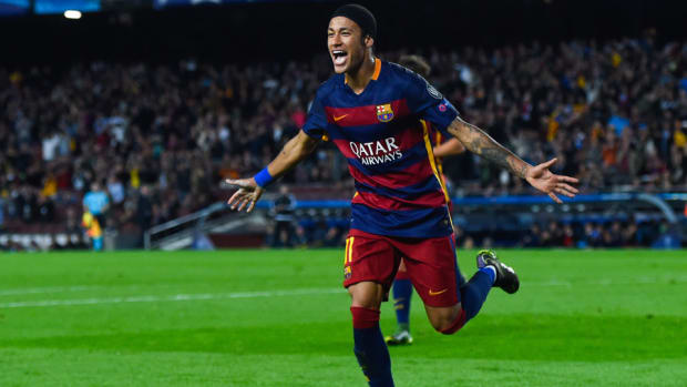 neymar-case-dropped-barcelona-transfer.jpg