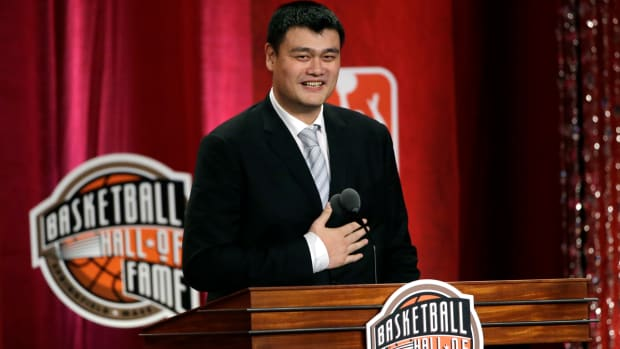 yao-ming-hall-of-fame-speech.jpg