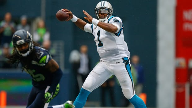 nfl-divisional-round-2016-odds-nfc.jpg