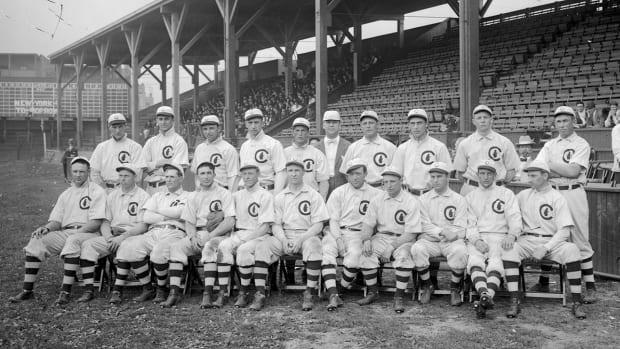 chicago-cubs-1908.jpg