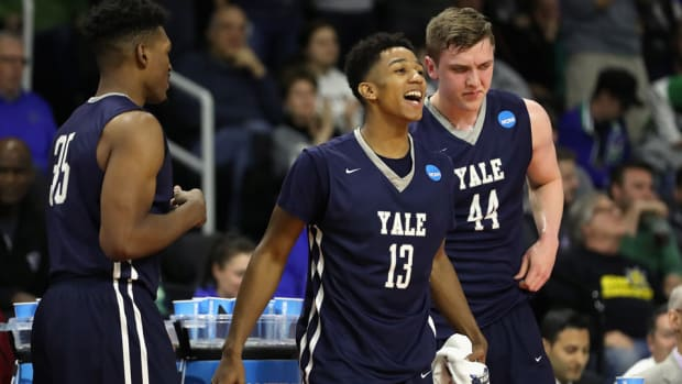 yale-baylor-twitter-reactions-ncaa-tournament.jpg