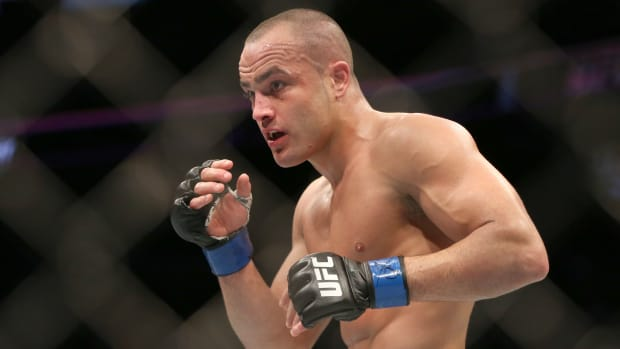 eddie-alvarez-calls-out-conor-mcgregor.jpg
