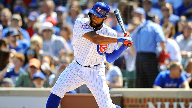 jason-heyward-chicago-cubs-daily-fantasy-baseball.jpg