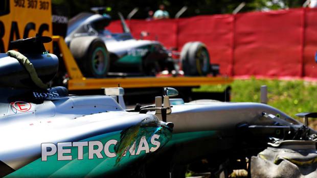 Rosberg-Hamilton-crash-Clive-Mason.jpg