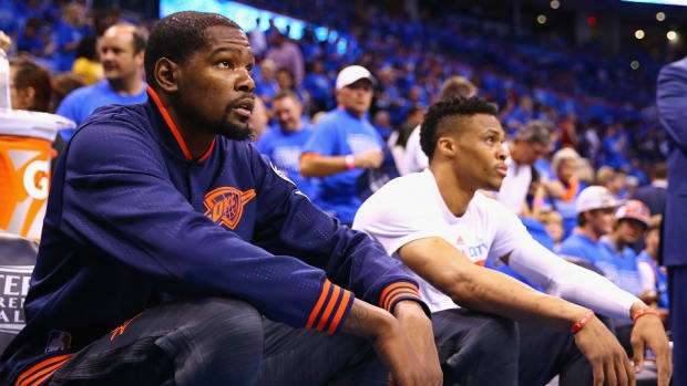 oklahoma-city-thunder-kevin-durant-russell-westbrook.jpg