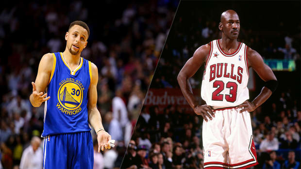 curry-jordan-bulls-warriors-960.jpg