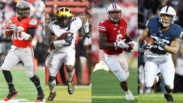jt-barrett-jabrill-peppers-corey-clement-saquon-barkley-ohio-state-michigan-wisconsin-penn-state-playoff-rankings.jpg