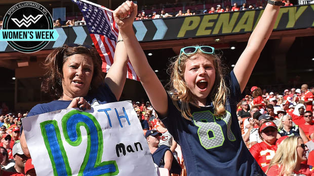 nfl-female-fans-roundtable-domestic-violence-concussions.jpg