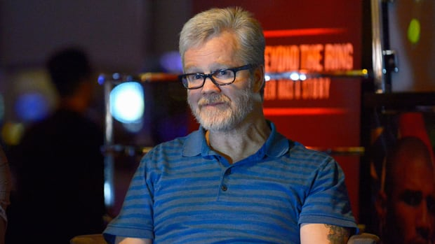 freddie-roach-960-manny-pacquiao-the-end.jpg