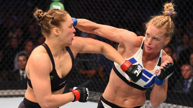 holly-holm-ronda-rousey-suicide.jpg