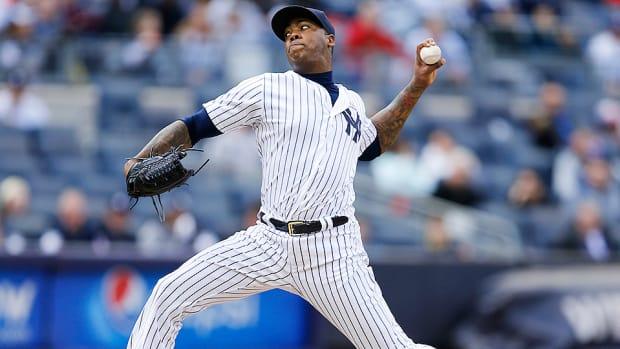 aroldis-chapman-new-york-yankees-fantasy-baseball-closer-rankings.jpg