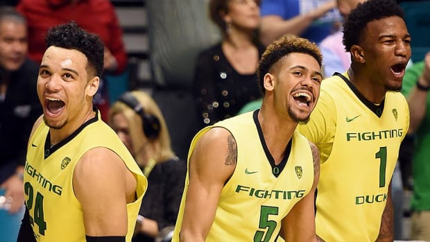 oregon-quick-thoughts-ncaa-tourney.jpg