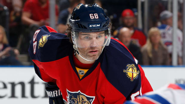 nhl-all-star-game-rosters-jaromir-jagr.jpg