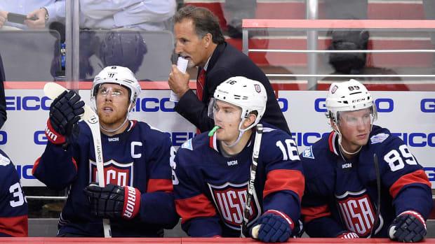 team-break-downs-world-cup-of-hockey.jpg