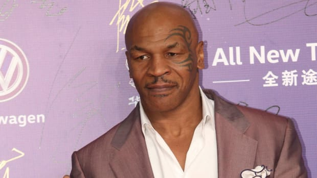 mike-tyson-prince-tribute.jpg
