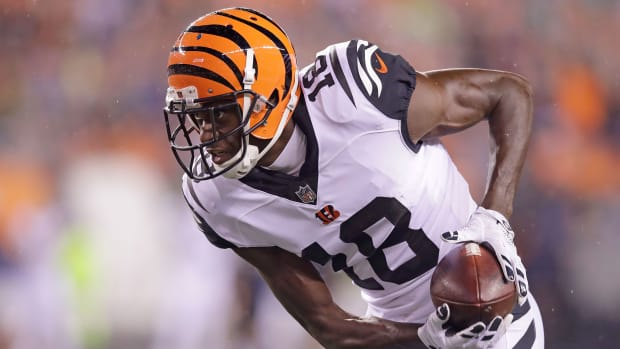 aj-green-bengals-injury-update.jpg