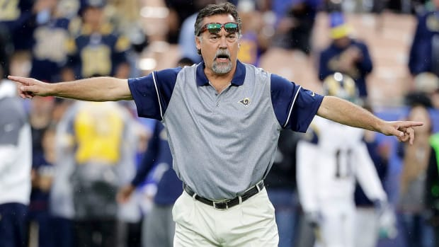 jeff-fisher-los-angeles-rams-head-coach-extension.jpg