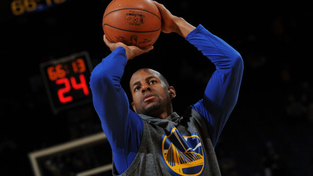 andre-iguodala-injury-return.jpg