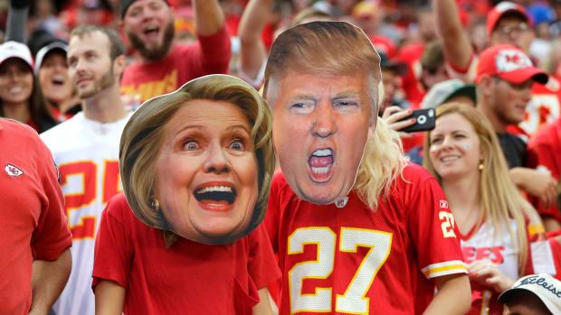 monday-night-football-presidential-debate-quiz.jpg