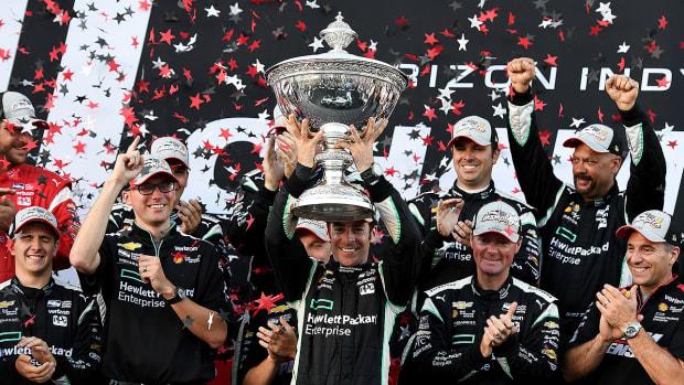 simon-pagenaud-wins-indycar-race-sept-18.jpg