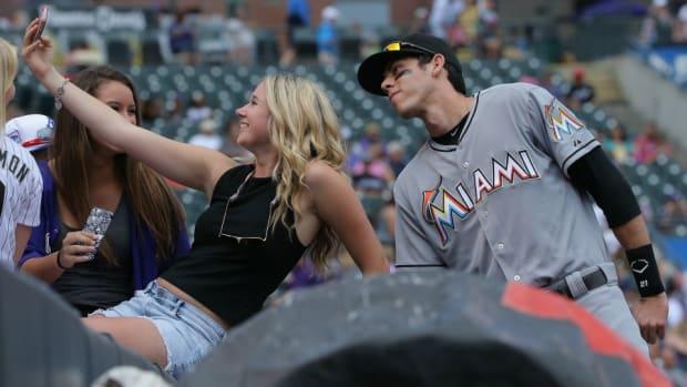 MLB-Snapchat-day-roundup.jpg