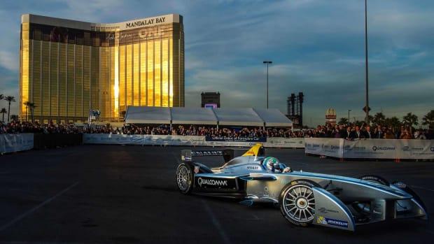 thedrive-f1-vegas-grand-prix.jpeg