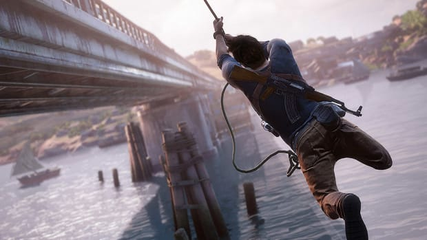 uncharted-4-review-playstation-video-game.jpg