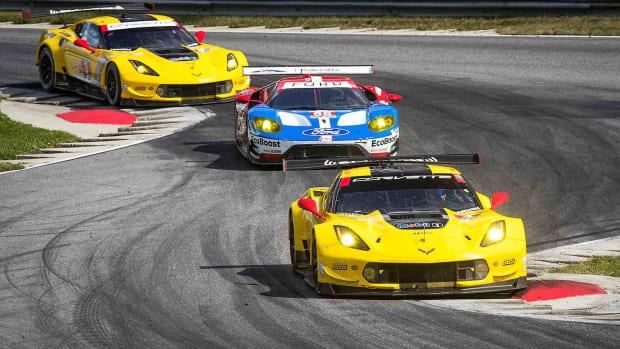 the-drive-corvette-100th-win.jpeg