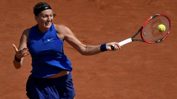 petra-kvitova-shelby-rogers-french-open-upset.jpg