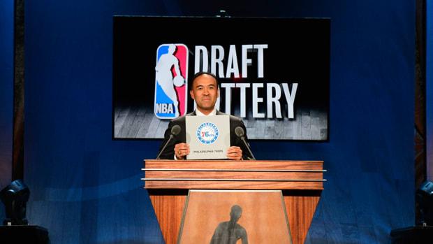draft_lottery_.jpg