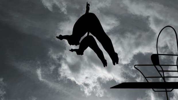 Olympic-divers-Image-Source.jpg