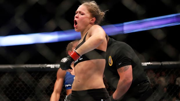 ronda-rousey-dana-white-ufc-comments.jpg
