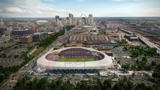 st-louis-mls-stadium-1.jpg