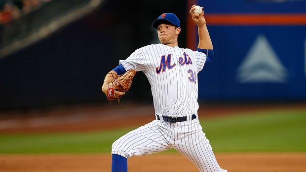new-york-mets-steven-matz-no-hitter.jpg