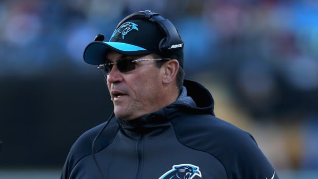 ron-rivera-panthers-contract-salary-details.jpg