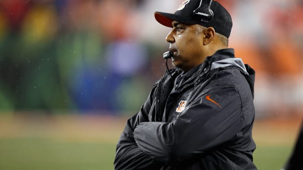 marvin-lewis-remain-bengals-coach-nfl-rumors.jpg