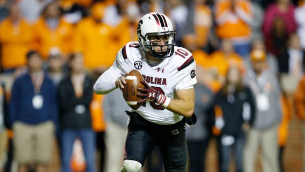 perry-orth-south-carolina-injury.jpg