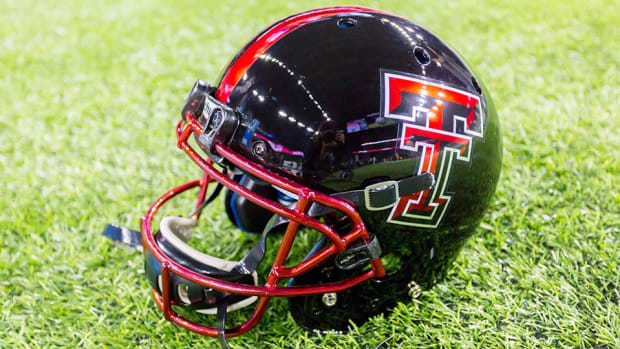 texas-tech-football-coaching-staff-karl-scott.jpg