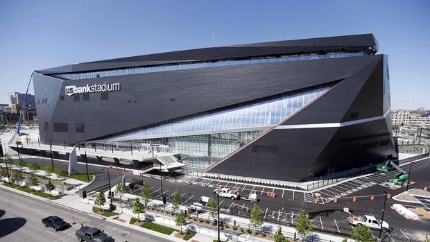 new-vikings-stadium-960.jpg